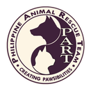 PHILIPPINE ANIMAL RESCUE TEAM (PART)